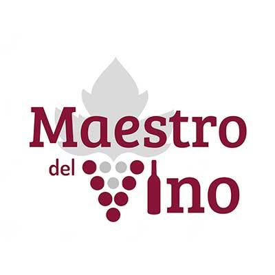 Maestro del Vino