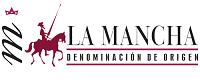 Denominación de Origen vinos de La Mancha
