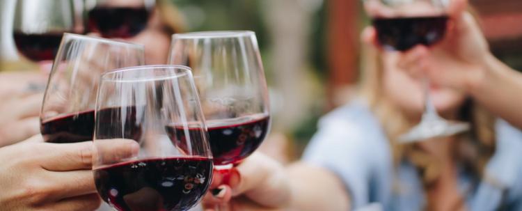 Maestro del vino Madrid