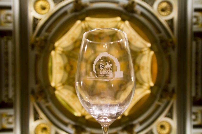 Maestro del vino circulo de bellas artes madrid